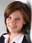 Mitarbeiter Mag. Karin Schlosser